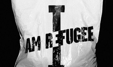 Latin Quarter neue Single – I Am Refugee