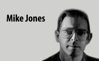 Mike Jones on Latin Quarter Demos