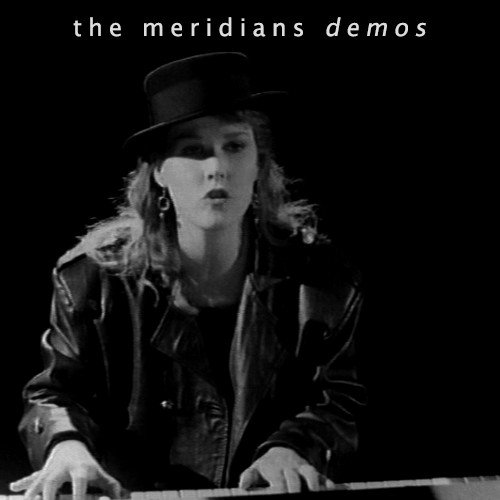 The Meridians